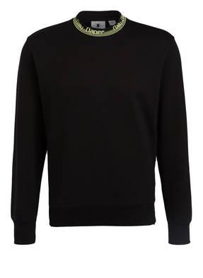 DAILY PAPER Sweatshirt RIB