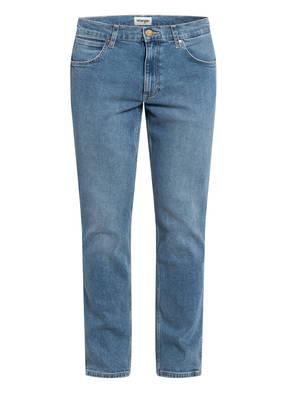 Wrangler Jeans GREENSBORO Regular Fit