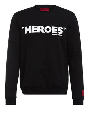 HUGO Sweatshirt DEROES