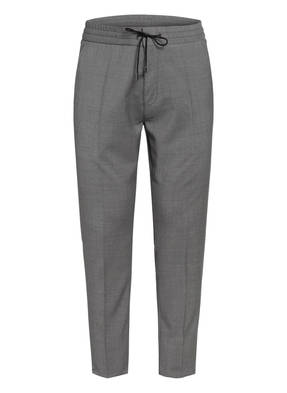 HUGO Hose ZENNET Tapered Fit