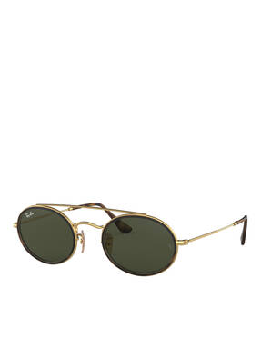 Ray-Ban Sonnenbrille RB3847N