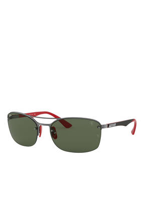 Ray-Ban Sonnenbrille RB 3617M