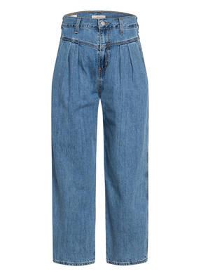 Levi's® 7/8-Jeans