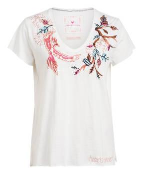 LIEBLINGSSTÜCK Shirts online kaufen :: BREUNINGER