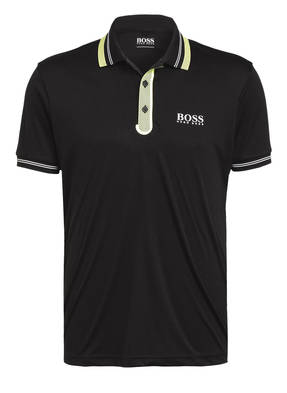 BOSS Funktions-Poloshirt PADDY Regular Fit