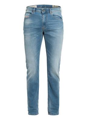 DIESEL Jeans THOMMER-X Slim Skinny Fit