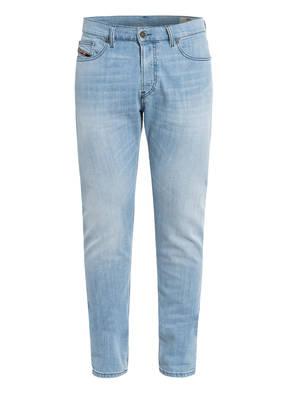 DIESEL Jeans D-LUSTER Slim Fit