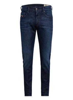 DIESEL Jeans D-LUSTER Extra Slim Fit