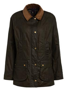 Barbour Fieldjacket BEADNELL