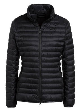 FIRE+ICE Steppjacke NOEMI