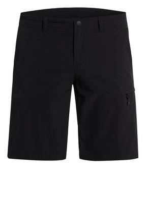 FIRE+ICE Outdoor-Shorts MARS