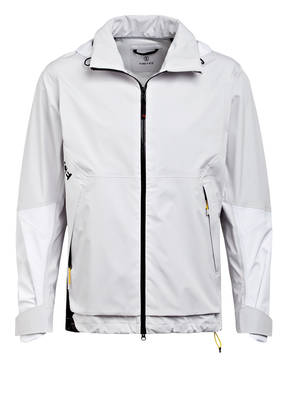 FIRE+ICE Outdoor-Jacke ELLIOT-T