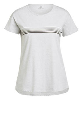 FIRE+ICE T-Shirt LOVA
