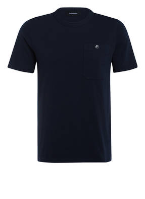 Peak Performance T-Shirt URBAN