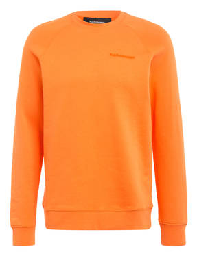 Peak Performance Sweatshirt