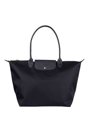 LONGCHAMP Shopper LE PLIAGE NÉO L