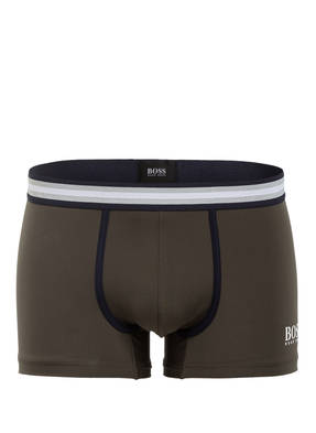 BOSS Boxershorts MOVE