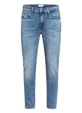 Calvin Klein Jeans Jeans CKJ 058 SLIM TAPER Slim Fit