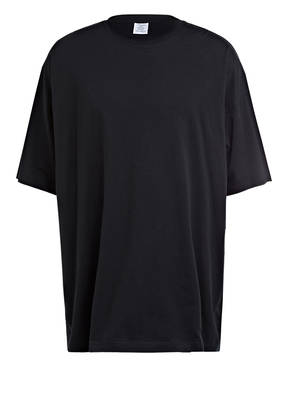 VETEMENTS Oversized-Shirt