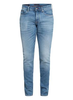 TOMMY HILFIGER Jeans LAYTON Extra Slim Fit