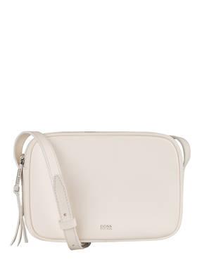 BOSS Taschen für Damen online kaufen :: BREUNINGER