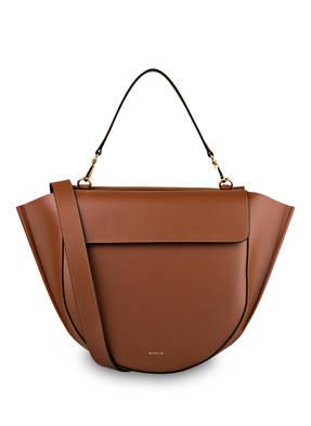 WANDLER Handtasche HORTENSIA BIG
