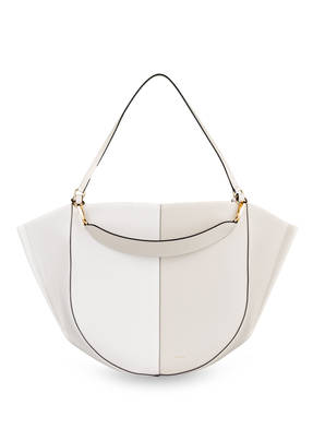 WANDLER Shopper MIA