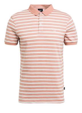 JOOP! JEANS Jersey-Poloshirt SANTINO Regular Fit