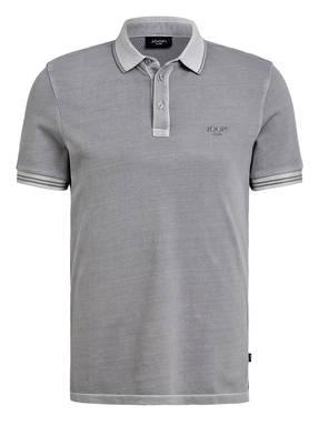 JOOP! JEANS Jersey-Poloshirt ADONIS