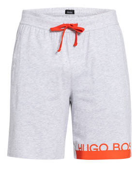 BOSS Lounge-Shorts IDENTITY