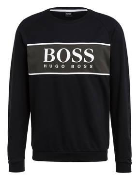 BOSS Lounge-Shirt AUTHENTIC