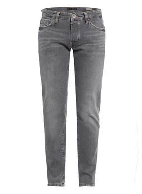 mavi Jeans Skinny Fit