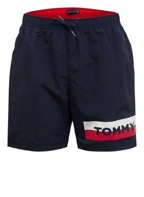 TOMMY HILFIGER Badeshorts