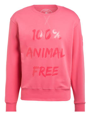 SAVE THE DUCK Sweatshirt FLEEX