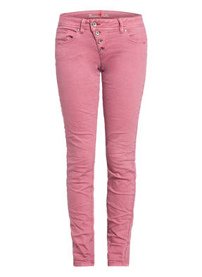 Buena Vista Skinny Jeans MALIBU