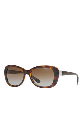 VOGUE Sonnenbrille VO2943SB