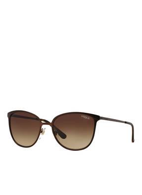 VOGUE Sonnenbrille VO4002S