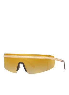 VERSACE Sonnenbrille VE2208