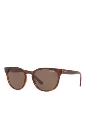 VOGUE Sonnenbrille 0VO5271S