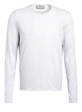 CHAS Pullover