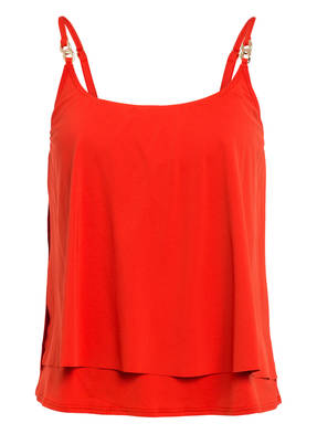 MICHAEL KORS Tankini-Top