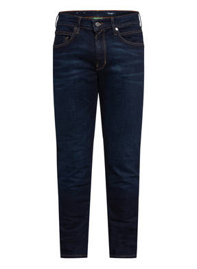 Marc O'Polo DENIM Jeans VIDAR Slim Fit