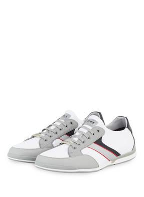 BOSS Slip-on-Sneaker SATURN SLON