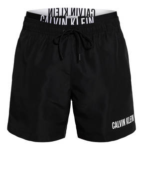 Calvin Klein Badeshorts INTENSE POWER