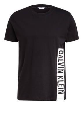 Calvin Klein T-Shirt INTENSE POWER