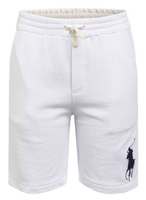 POLO RALPH LAUREN Sweatshorts