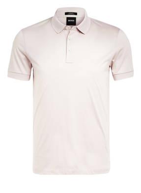 BOSS Jersey-Poloshirt PENROSE