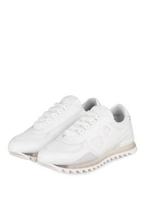 BOGNER Plateau-Sneaker SEATTLE