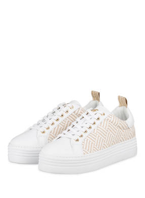 BOGNER Plateau-Sneaker ORLANDO