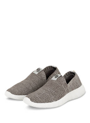 KURT GEIGER Sneaker LORNA